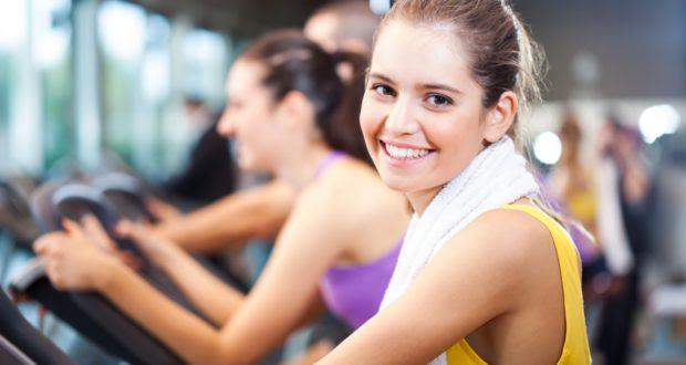 Remek fitnessgépeket bérelhet a cégtől.