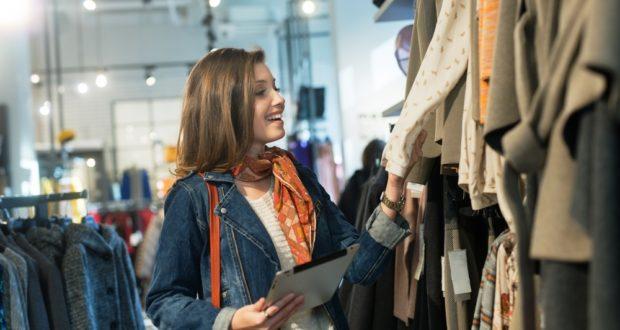Elérhető árakon vásárolhat remek használt ruhákat.
