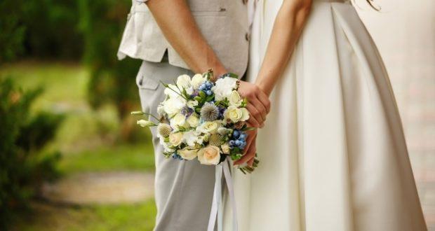 Fantasztikus esküvői helyszín Etyeken.