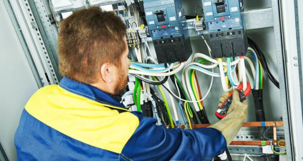 Kedvező árakon igényelhet profi munkavégzést a cégtől.
