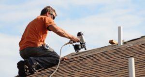 Elérhető árakon vásárolhat remek tetőcserepet.