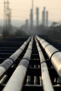 Nagyszerű áron igényelhet profi csővezeték vizsgálatot.