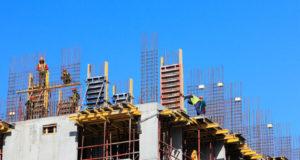Kedvező áron igényelhet remek betonacél hajlítást.