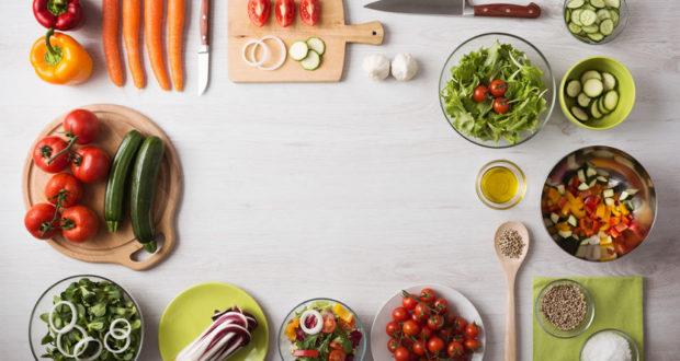 Nagyszerű áron vásárolhat konyhai munkára specializálódott eszközöket.