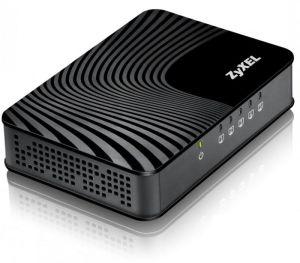 Elérhető áron igényelheti optikai hálózatok kiépítését.