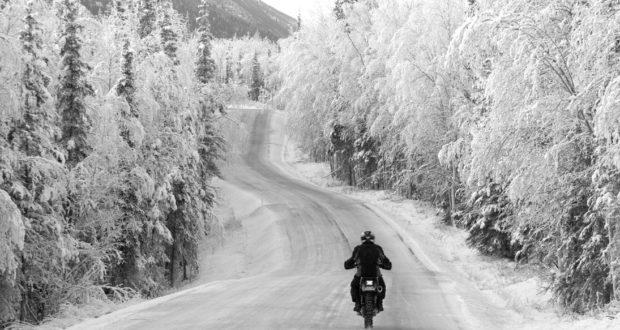 Kedvező áron veheti igénybe profi motorszerelő segítségét.