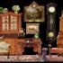 A cégtől gyorsan igényelhet szakszerű antik bútor felvásárlást.