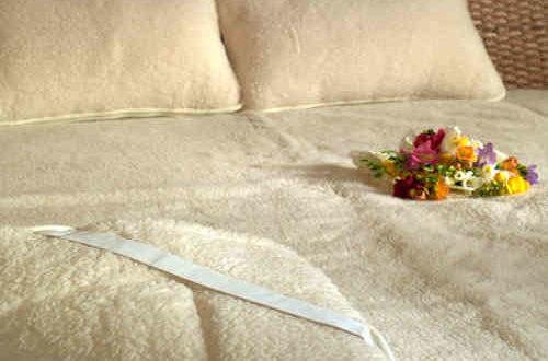 Remek áron vásárolhat minőségi ortopéd matracot.