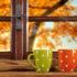 Remek áron terveztethet fa ablakokat.