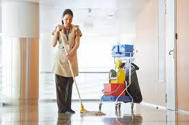 Remek áron dolgozó takarító céget kereshet fel!