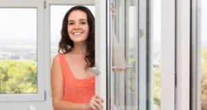 Remek áron vásárolhat minőségi műanyag ablakokat.
