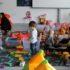 Nagyszerű gyerekzsúr programok várják a szülőket és gyermekeiket!