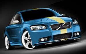 Remek áron vásárolhat Volvo alkatrészeket.
