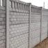 Remek kerítés sablonokat készíttethet.