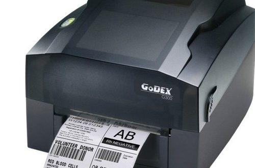 Remek áron rendelhet vonalkód nyomtatót.