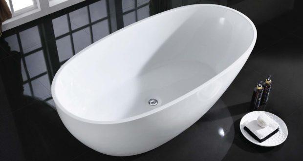 Nagyszerű, trópusi zuhanyt vásárolhat kedvező áron.