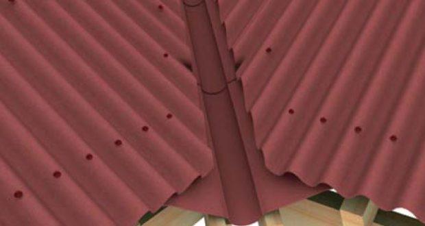 Remek áron rendelhet tetőfedő anyagot.