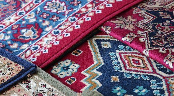 Remek áron vásárolhat keleti szőnyegeket.