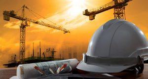 Remek áron terveztethet munkavédelmi szabályzatot.