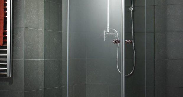 Remek áron vásárolhat egyedi zuhanykabint.