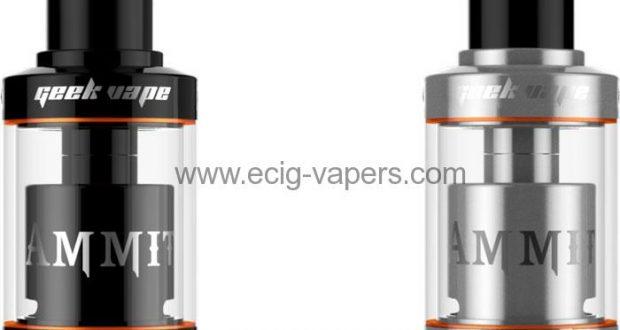 Különleges e-cigi aromákat rendelhet.