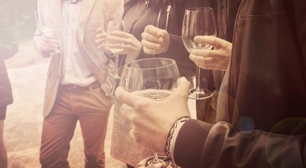 Fantasztikus céges buli vár Önre és kollégáira!