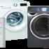Megbízható szakemberek javítják meg a mosógépét!