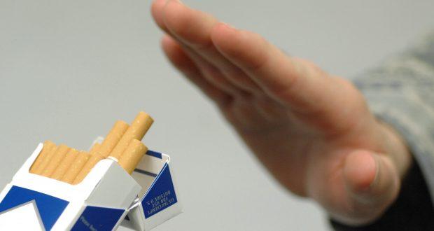 A nikotinfüggőség végre legyőzhető lesz!