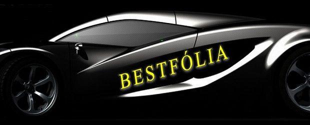 Autófóliázás prémium fóliákkal és tökéletes hatékonysággal.