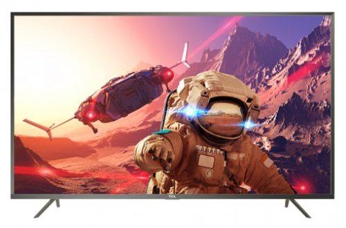 Csodálatos televíziót rendelhet az áruházunk felületéről.
