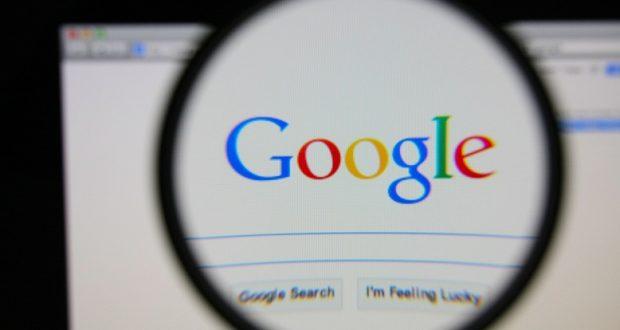 A Google AdWords számos módon segít az új ügyfelek szerzésében!